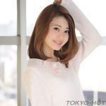 mina_yoshizawa427x427.jpg