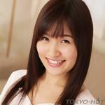 misa_anzai427x427.jpg