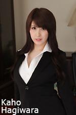 e1097kaho_hagiwara.jpg