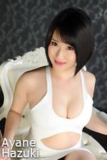 e1098ayane_hazuki.jpg