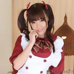 shiho_harada427x427.jpg
