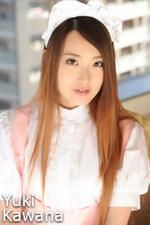 e1112yuki_kawana.jpg