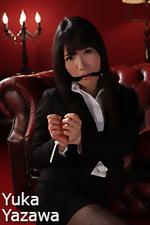 e1132yuka_yazawa.jpg