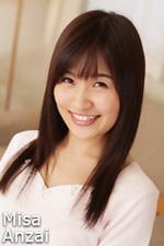 e1137misa_anzai.jpg