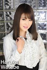 e1143haruka_watabe.jpg