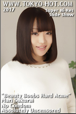 s1429_mari_sakurai.jpg