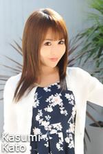 e1146kasumi_kato.jpg
