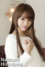 e1154natsumi_hirayama.jpg