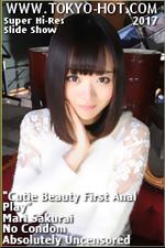 s1433_mari_sakurai.jpg