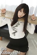 e1165rio_kobayashi.jpg