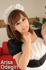 e1175arisa_odagiri.jpg