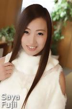 e1182saya_fujii.jpg