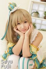 e1188saya_fujii.jpg