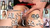 n1300_640_360.jpg