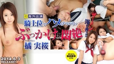 new2014-06-03.jpg