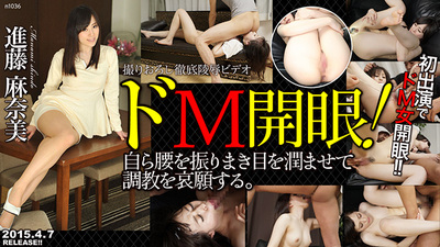new2015-04-07.jpg