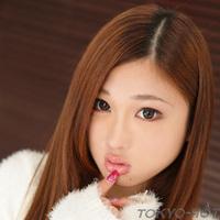 Runa_Honda_02_250x250.jpg