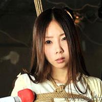 risa_kobayashi427x427.jpg