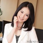 saori_kitamura.jpg