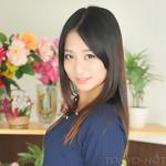mizuki_kayama427x427.jpg