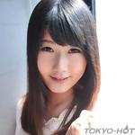 asami_nakayama427x427.jpg