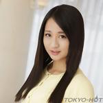mizuki_kayama2.jpg