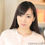 kotomi_ninomiya427x427.jpg