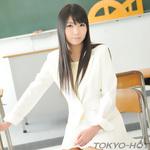 yuko_yasuda427x427.jpg