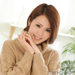 kurumi_aoi427x427.jpg