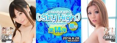 sky14-1600x600_default.jpg