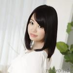 otoha_kataoka427x427.jpg