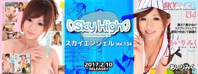sky209-1600x600_default.jpg