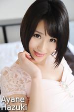 e1101ayane_hazuki.jpg