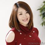 mika_okuno427x427.jpg