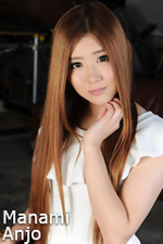 e1115manami_anjo.jpg