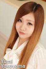 e1117yumi_yokoyama.jpg