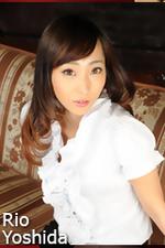 e1133rio_yoshida.jpg