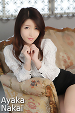 e1141ayaka_nakai.jpg