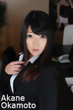 e1153akane_okamoto.jpg