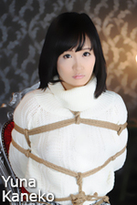 e1162yuna_kaneko.jpg