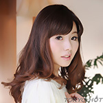 sena_kondo.jpg