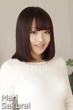 e1187mari_sakurai.jpg