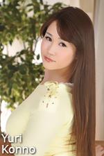 e1189yuri_konno.jpg
