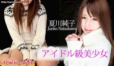 480_280_junko_natsukawa_j.jpg